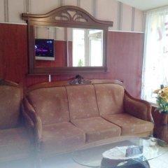 Отель Mirage Pleven Болгария, Плевен - отзывы, цены и фото номеров - забронировать отель Mirage Pleven онлайн комната для гостей фото 5