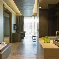 Отель Savoy Saccharum Resort & Spa интерьер отеля фото 2