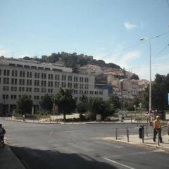 Отель Bela Flor фото 8