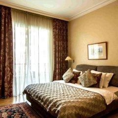 Отель Lahoya Homes комната для гостей фото 5