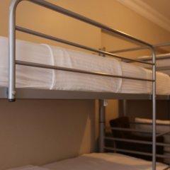 Bristol Hostel Турция, Стамбул - 1 отзыв об отеле, цены и фото номеров - забронировать отель Bristol Hostel онлайн детские мероприятия фото 2