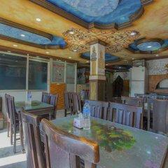 Отель OYO 267 Hotel Tanahun Vyas Непал, Катманду - отзывы, цены и фото номеров - забронировать отель OYO 267 Hotel Tanahun Vyas онлайн питание фото 2