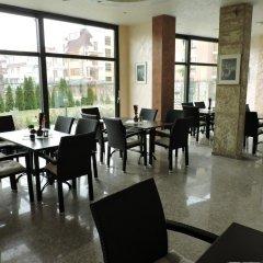 Отель Eleven Moons Болгария, Равда - отзывы, цены и фото номеров - забронировать отель Eleven Moons онлайн питание