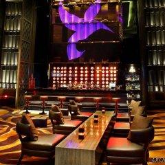 Отель Crowne Plaza New Delhi Rohini Индия, Нью-Дели - отзывы, цены и фото номеров - забронировать отель Crowne Plaza New Delhi Rohini онлайн развлечения