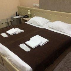 Отель Тбилисели Тбилиси комната для гостей фото 4
