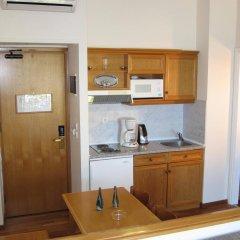 Отель Kos Hotel Junior Suites Греция, Кос - отзывы, цены и фото номеров - забронировать отель Kos Hotel Junior Suites онлайн фото 2