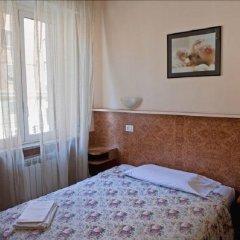 Отель Fiumara Италия, Генуя - отзывы, цены и фото номеров - забронировать отель Fiumara онлайн комната для гостей фото 3