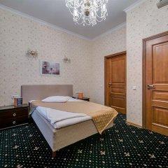 Гостиница Мини-Отель Библиотека в Санкт-Петербурге 4 отзыва об отеле, цены и фото номеров - забронировать гостиницу Мини-Отель Библиотека онлайн Санкт-Петербург сауна