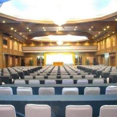 Town In Town Hotel Pattaya Паттайя помещение для мероприятий фото 2