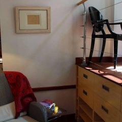 Отель Prince De Conti Франция, Париж - отзывы, цены и фото номеров - забронировать отель Prince De Conti онлайн фитнесс-зал фото 2