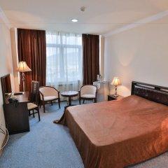 Гостиница Абу Даги в Махачкале отзывы, цены и фото номеров - забронировать гостиницу Абу Даги онлайн Махачкала фото 13