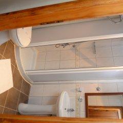 Karbel Beach Hotel ванная
