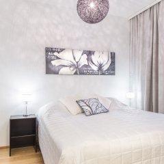 Отель Go Happy Home Apartments Финляндия, Хельсинки - отзывы, цены и фото номеров - забронировать отель Go Happy Home Apartments онлайн комната для гостей фото 5
