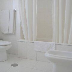 Hotel Brisa ванная