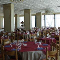Отель Club Esse Mediterraneo Италия, Монтезильвано - отзывы, цены и фото номеров - забронировать отель Club Esse Mediterraneo онлайн помещение для мероприятий фото 2