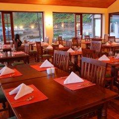 Tea Bush Hotel - Nuwara Eliya питание фото 2