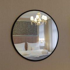 Hotel Ulrika интерьер отеля