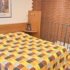 Отель Casa Bacchilide Сиракуза комната для гостей фото 2