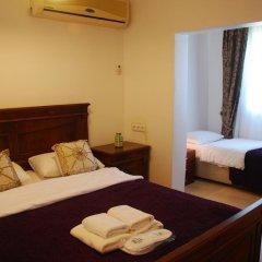 Focantique Hotel Турция, Фоча - отзывы, цены и фото номеров - забронировать отель Focantique Hotel онлайн сейф в номере