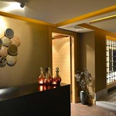 Nidya Hotel Galataport Турция, Стамбул - 9 отзывов об отеле, цены и фото номеров - забронировать отель Nidya Hotel Galataport онлайн спа