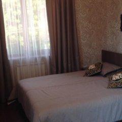 Гостиница Гостевой дом Апельсин в Сочи отзывы, цены и фото номеров - забронировать гостиницу Гостевой дом Апельсин онлайн фото 7