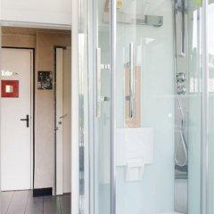 Отель Smartrenting Rue Seveste ванная фото 2