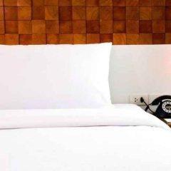 Отель ALBUM Пхукет ванная фото 2