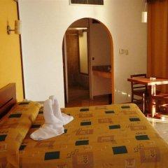 Hotel Romano Palace Acapulco бассейн фото 2