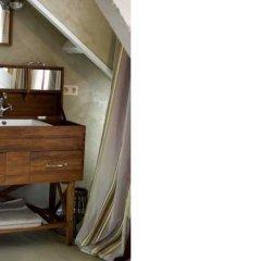 Hotel Le Tissu удобства в номере