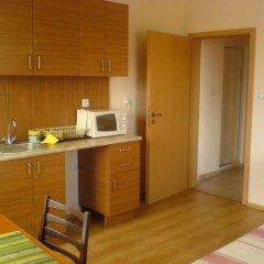 Отель Guest House Ekaterina Болгария, Равда - отзывы, цены и фото номеров - забронировать отель Guest House Ekaterina онлайн в номере
