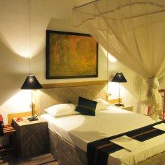 Отель Water's Edge Anuradhapura Шри-Ланка, Анурадхапура - отзывы, цены и фото номеров - забронировать отель Water's Edge Anuradhapura онлайн комната для гостей фото 2