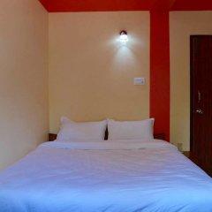 Отель Panaromainn Непал, Нагаркот - отзывы, цены и фото номеров - забронировать отель Panaromainn онлайн фото 3