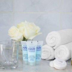 Отель Admiral Plaza Hotel Dubai ОАЭ, Дубай - отзывы, цены и фото номеров - забронировать отель Admiral Plaza Hotel Dubai онлайн ванная фото 2