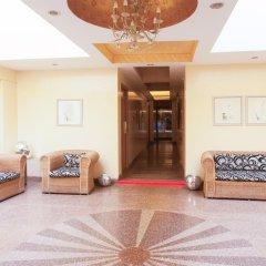 Отель The Corus Hotel Индия, Нью-Дели - отзывы, цены и фото номеров - забронировать отель The Corus Hotel онлайн комната для гостей фото 5