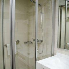 Отель Porto Calpe ванная