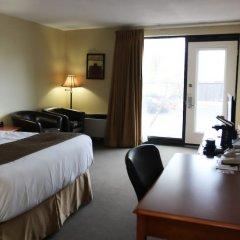 Отель WelcomINNS Ottawa Канада, Оттава - отзывы, цены и фото номеров - забронировать отель WelcomINNS Ottawa онлайн в номере