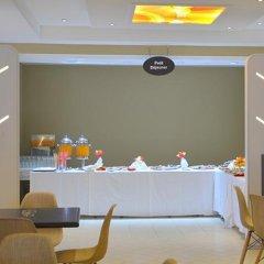 Отель Olympic Djerba Тунис, Мидун - отзывы, цены и фото номеров - забронировать отель Olympic Djerba онлайн гостиничный бар