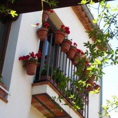 Отель Solar MontesClaros