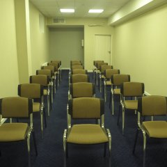 Гостиница Ajur фото 3