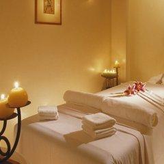 Отель Marriott Cancun Resort сауна