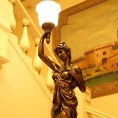 Moscow Hotel Дубай интерьер отеля