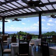 Отель Gaia Hotel And Reserve - Adults Only Коста-Рика, Кепос - отзывы, цены и фото номеров - забронировать отель Gaia Hotel And Reserve - Adults Only онлайн помещение для мероприятий