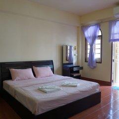 Отель Sonya Residence комната для гостей