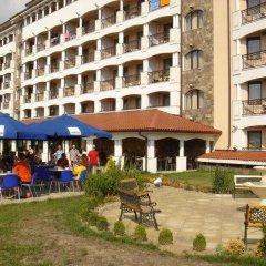 Casablanca Hotel - All Inclusive Аврен фото 5