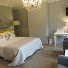 Отель Alegria Бельгия, Брюгге - отзывы, цены и фото номеров - забронировать отель Alegria онлайн комната для гостей фото 5