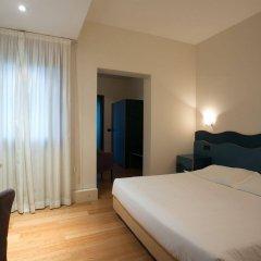 Отель Antico Mulino Италия, Скорце - отзывы, цены и фото номеров - забронировать отель Antico Mulino онлайн комната для гостей фото 5