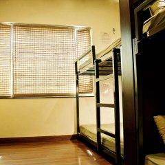 Отель goStops Delhi (Stops Hostel Delhi) Индия, Нью-Дели - отзывы, цены и фото номеров - забронировать отель goStops Delhi (Stops Hostel Delhi) онлайн фитнесс-зал