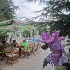 Mpm Hotel Boomerang - All Inclusive Light Солнечный берег