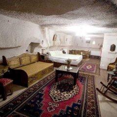Gamirasu Hotel Cappadocia Турция, Айвали - отзывы, цены и фото номеров - забронировать отель Gamirasu Hotel Cappadocia онлайн развлечения
