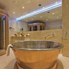 Best Western Premier Doncaster Mount Pleasant Hotel бассейн